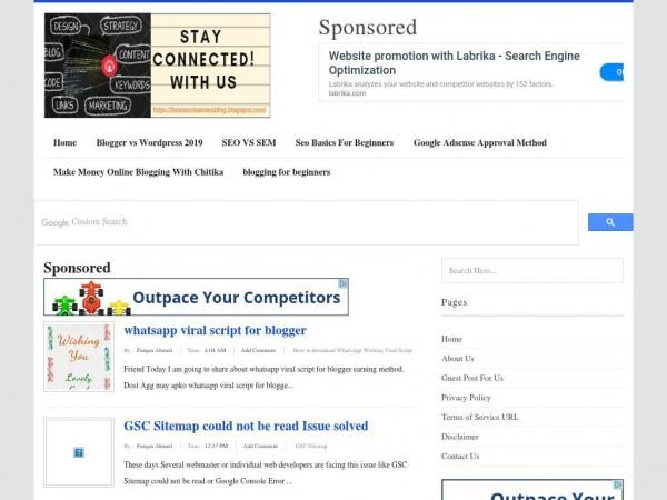 bestseolearnersblog.blogspot.com