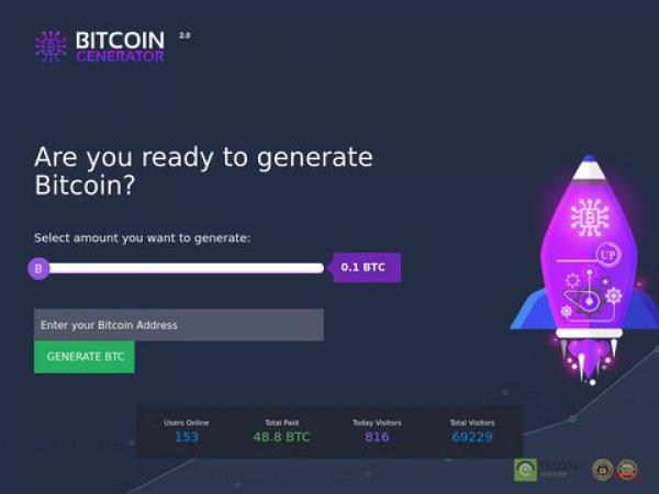 bitcoinmarketmanipulation.com