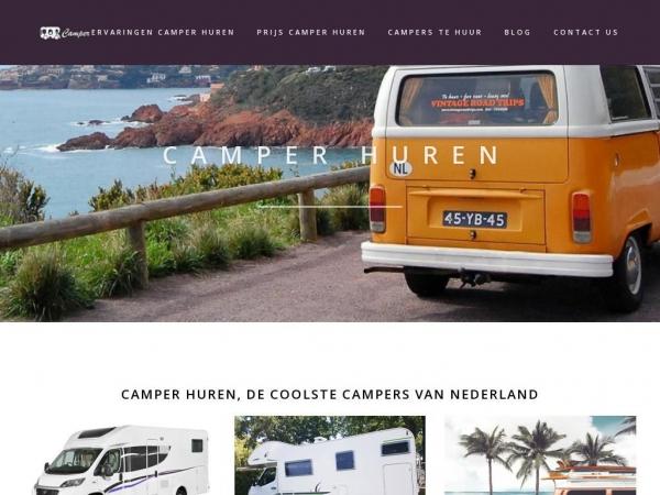 camperhuren-nl.nl