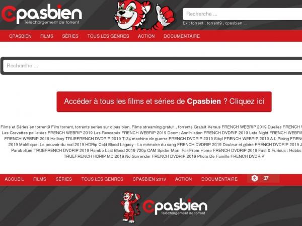 cpasbien9.net