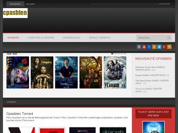 cpasbiens-streaming.com