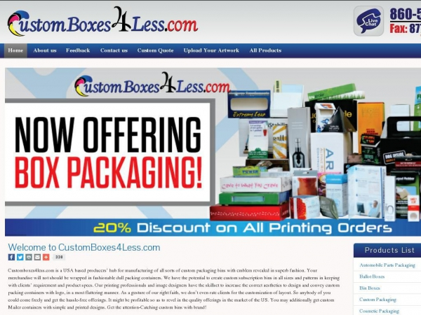 customboxes4less.com