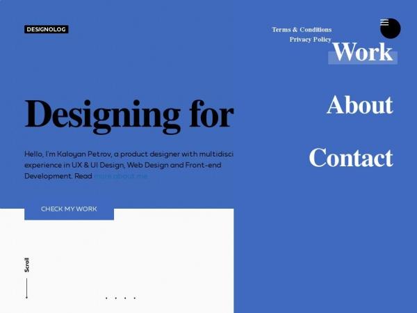 dev.designolog.com