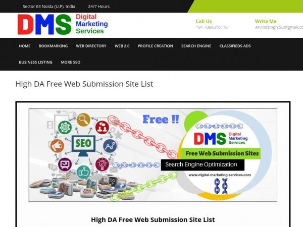 digital-marketing-services.com
