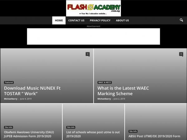 flashacademy.com.ng