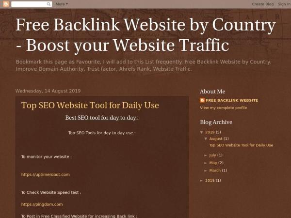 free-backlink-websites.blogspot.com