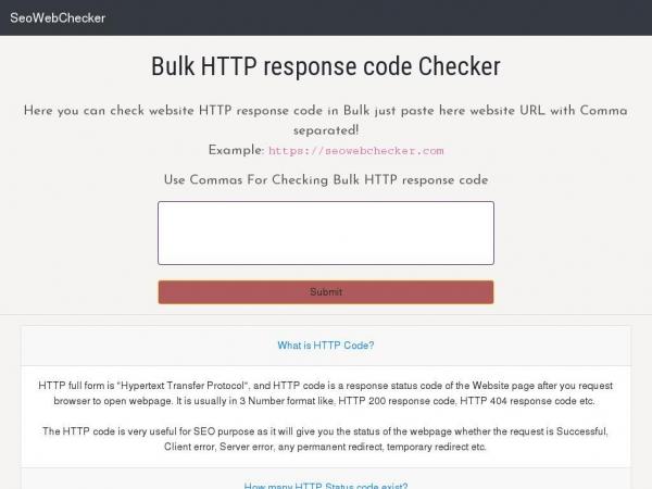 httpstatus.seowebchecker.com