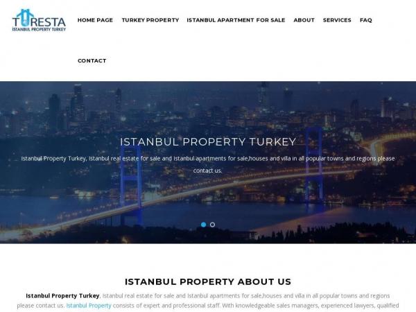 istanbulpropertyturkey.net