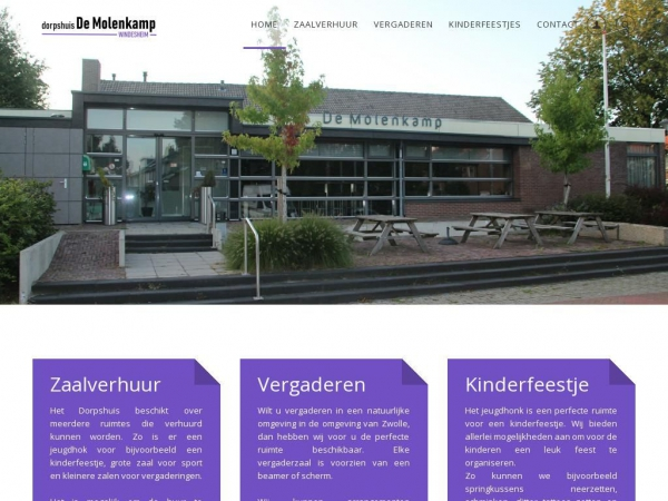 kict029.dnncserver.nl