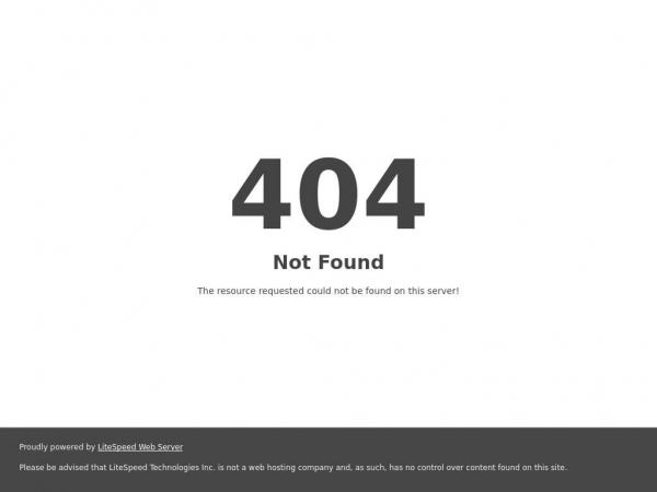 mondolweb.com