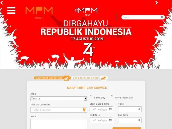 mpm-rent.com
