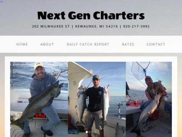 nextgencharters.com