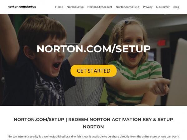 notron-usa.com