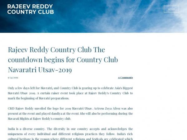 rajeevreddycountryclub.weebly.com