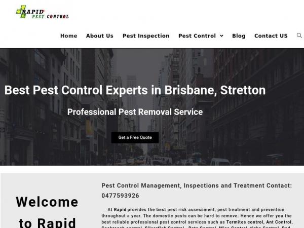 rapidpestcontrolbrisbane.com.au