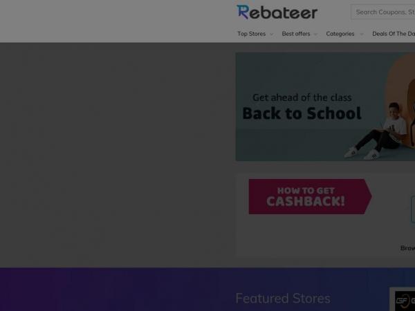 rebateer.com