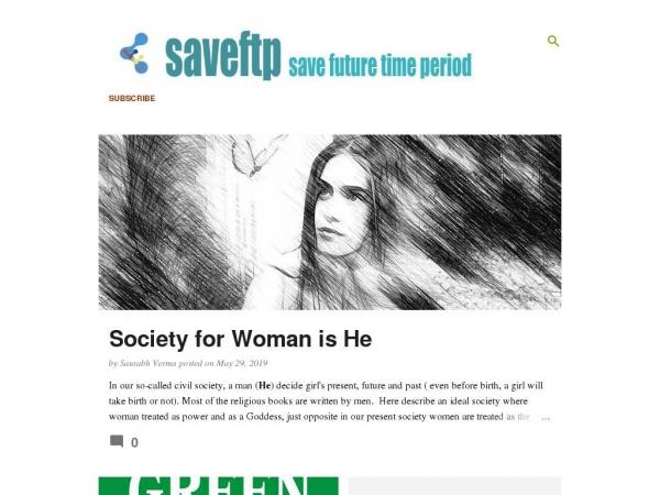 saveftp.net