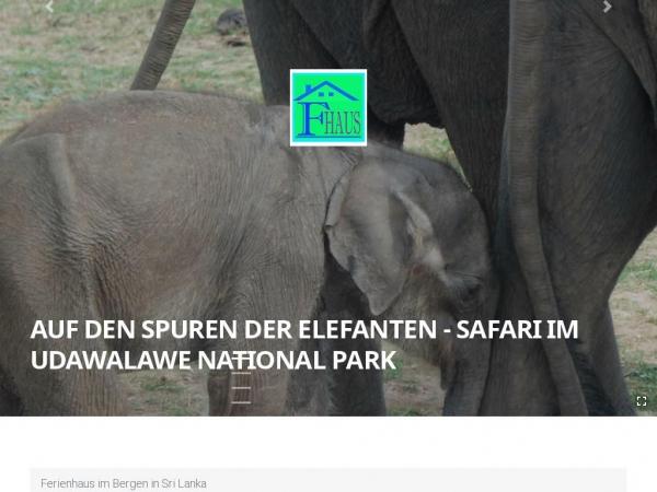 srilanka-ferien.net