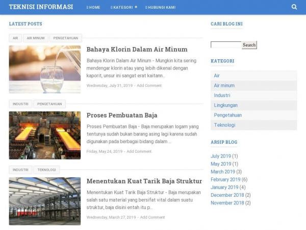 teknisi-informasi.blogspot.com